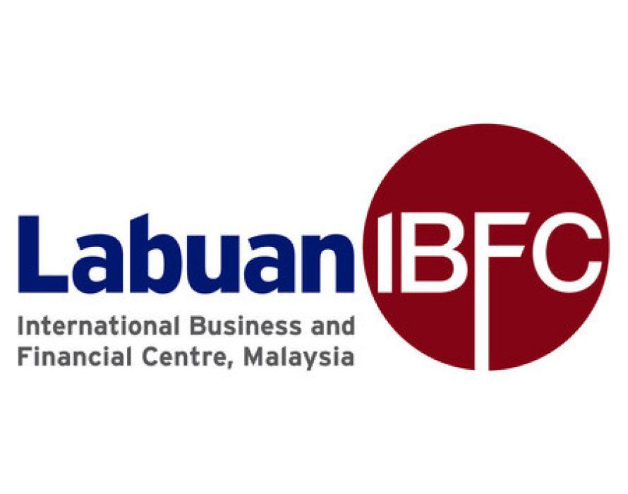 Labuan IBFC awarded Best Asian Captive Domicile 2021
