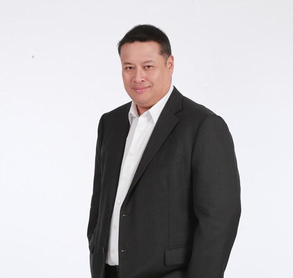 Mr. Chiruit Isarangkun Na Ayuthaya, President, Thailand Convention & Exhibition Bureau (Public Organization) or TCEB.