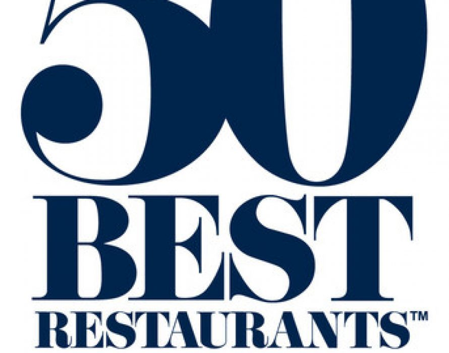 Middle East & North Africa's 50 Best Restaurants To Debut In Abu Dhabi, UAE, In February 2022