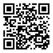 Users can instantly register to Milvik services using this QR code.