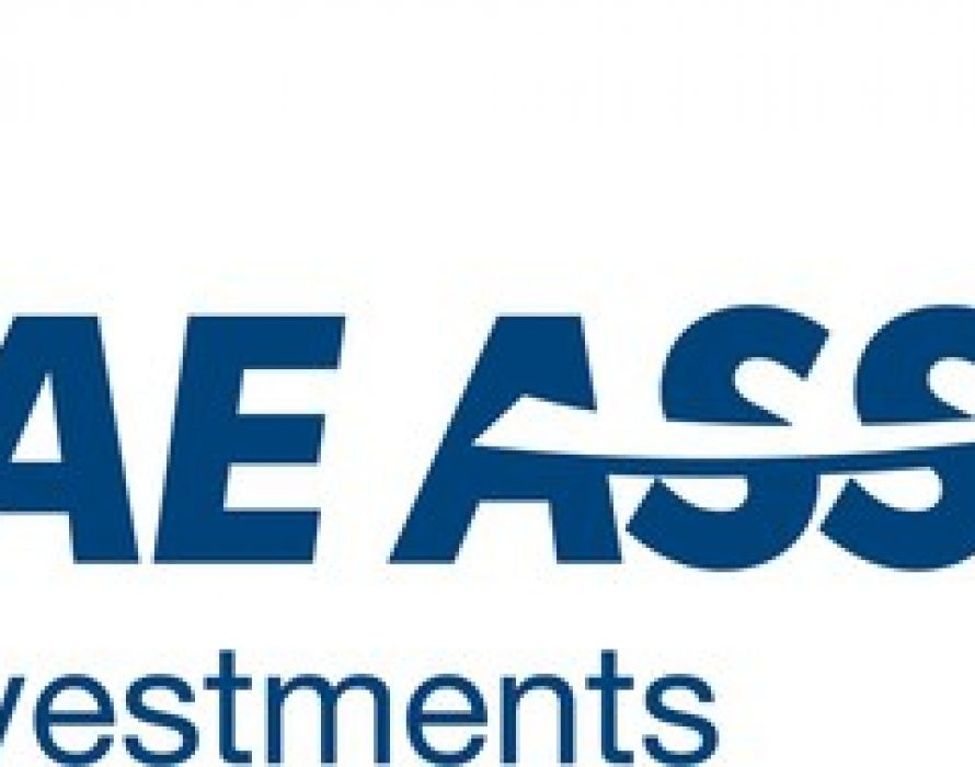 Mirae Asset Pledges Support Towards Global Task Force on Climate-related Financial Disclosures (TCFD)