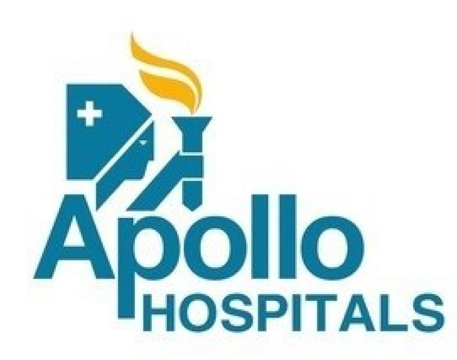 MitraClip implant at Apollo Hospitals saves 41-year-old farmer who waited 91 days for heart transplant