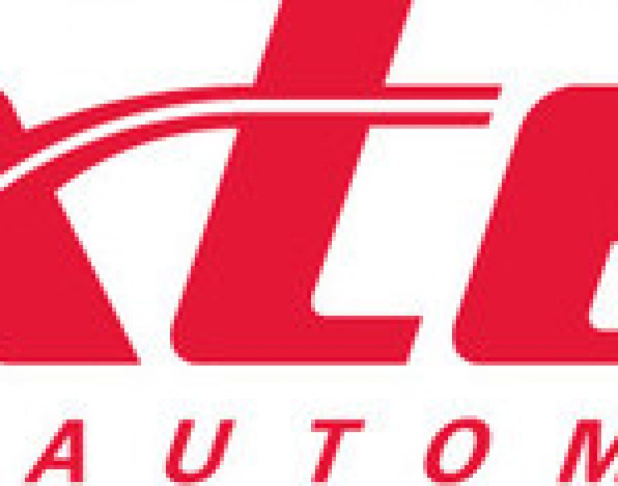 Nexteer Expands High-Output Capabilities for All Underhood Electric Power Steering Systems