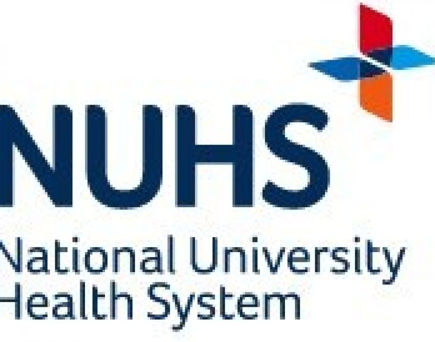 NUHS Embarks on Holomedicine Research in Singapore, Using Mixed Reality Technology to Enhance Diagnosis, Education and Patient Care