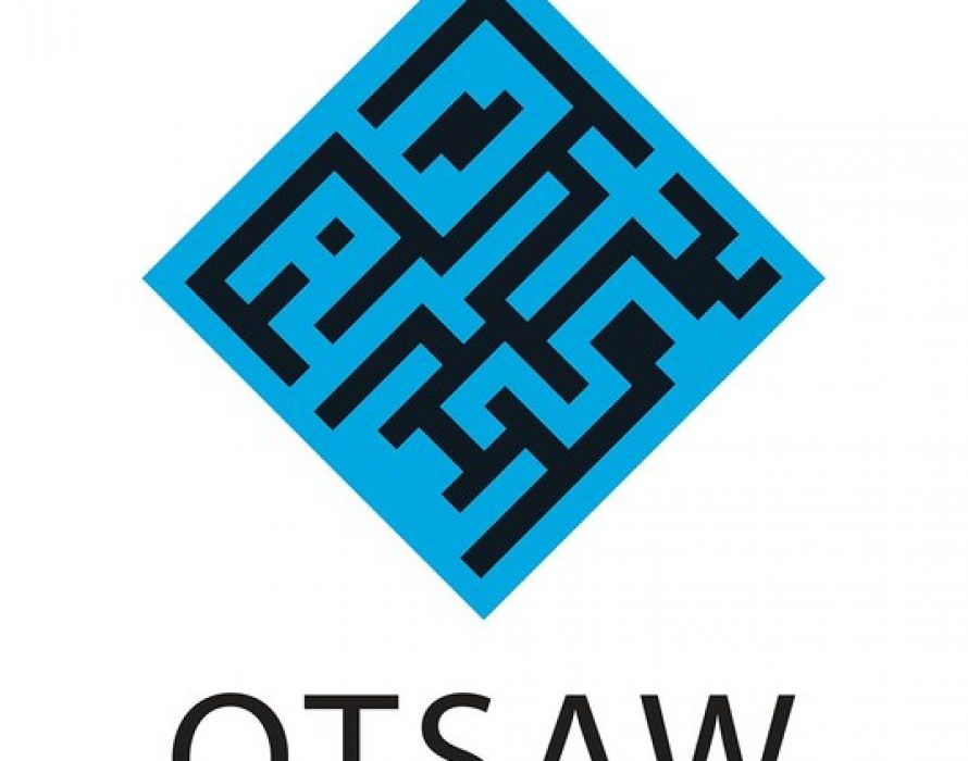 OTSAW 'UV-C LED Disinfection Ecosystem' was Launched