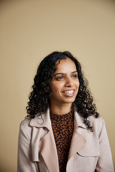 OutSystems Adds Atlassian VP and Former Microsoft Leader Anu Bharadwaj to Board of Directors