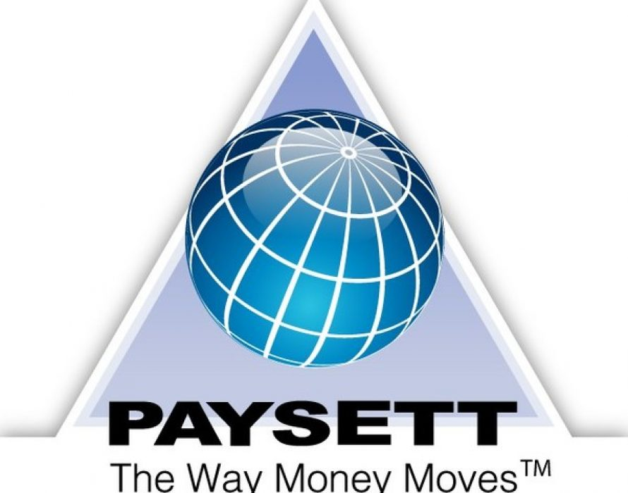 PaySett Corporation expands its regional payments partnership with Republic Financial Holdings Limited.