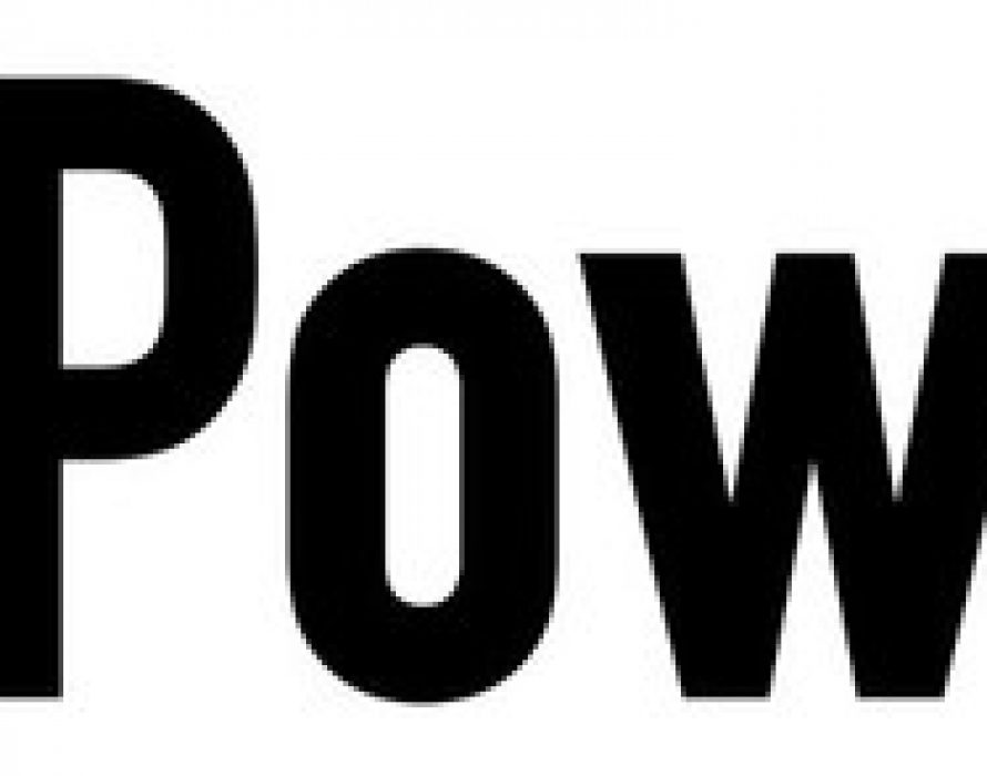 """PowerX Announces Its Business to Innovate Power Storage and Transmission with """"Power Transfer Vessels"""" and In-house Battery Manufacturing"""