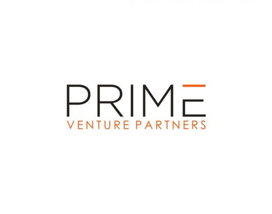 Prime Venture Partners Announces Fund IV of US$100 million, with a First Close of $75 million (INR 556 crore)