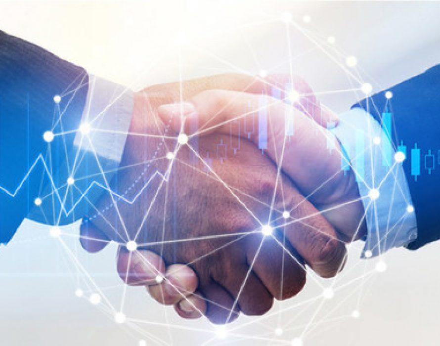 QAD Expands Its Global Partner Network