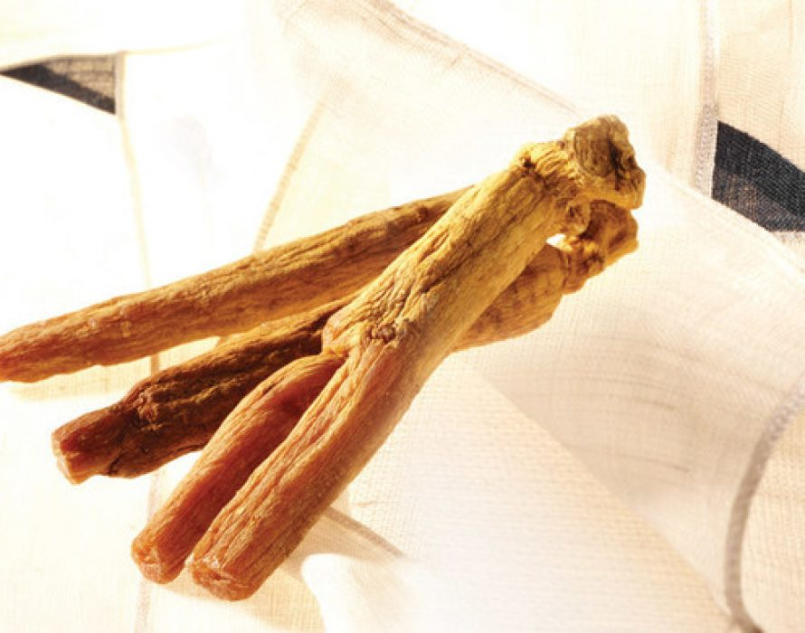 Red ginseng of Korea Ginseng Corp. (KGC), the representative food of K-immunity, occupies about 70% of the Korean market