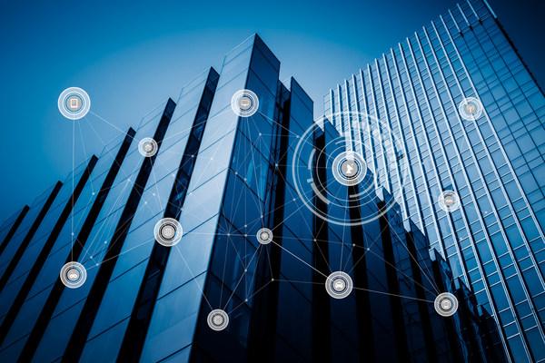 Building Automation, Building Technologies, Facility Management