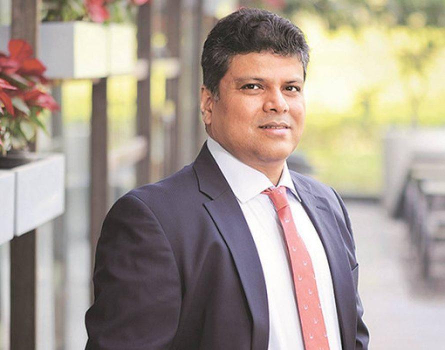 Shipsy brings Deb Deep Sengupta as their Board Advisor