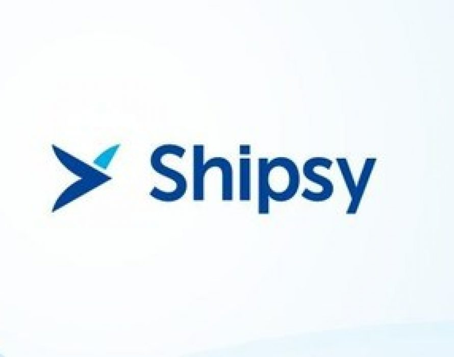 Shipsy Recognized As A Leading Innovator In Global Trade Management Software Market By 360Quadrants
