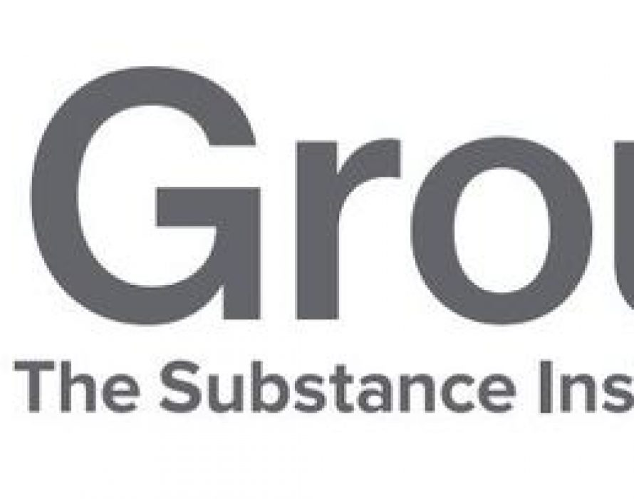 SI Group Ranks in the Top 5 Percent for Global Corporate Social Responsibility