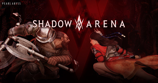 Solo Mode Returns With Renewed Features in Shadow Arena
