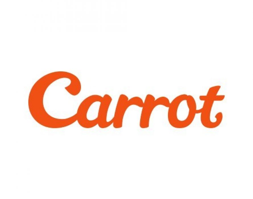 South Korean Insurtech Carrot Launches Pay-Per-Mile Insurance Specifically Designed For Electric Vehicles