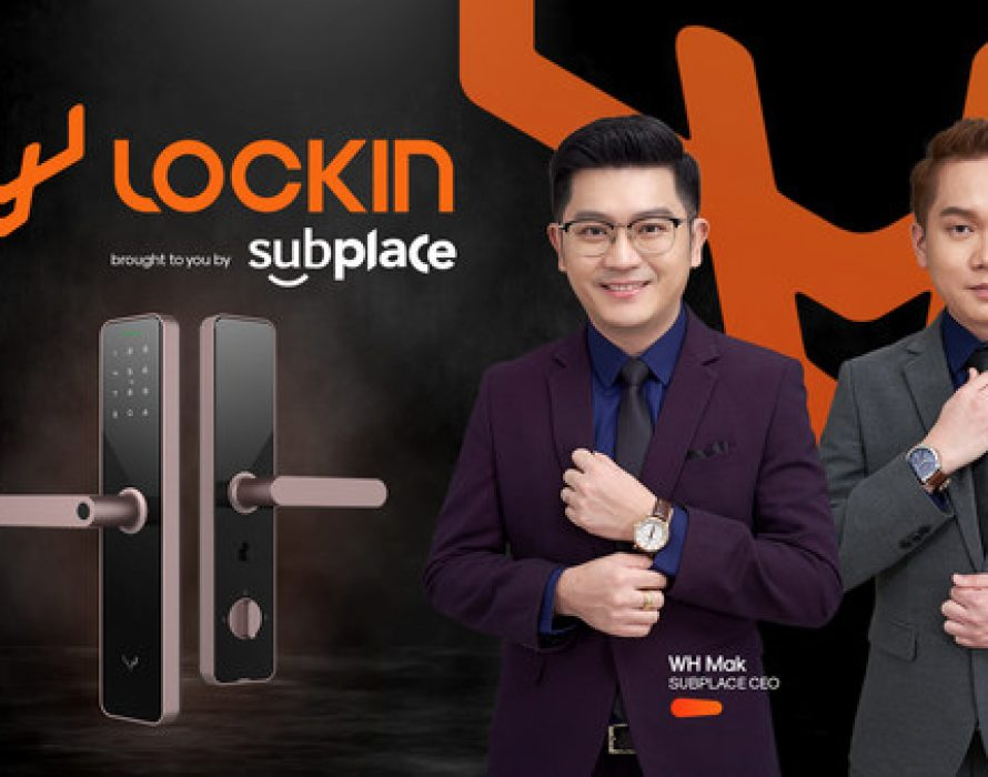 SUBPLACE's Star Product Raises RM6.66 million in Equity Crowdfunding within 15 Minutes