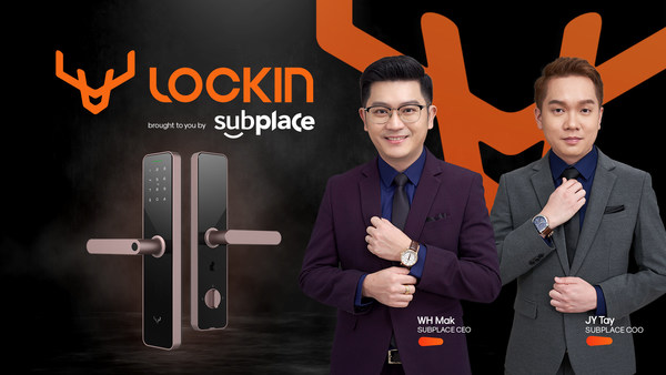 SUBPLACE's star product successfully raised RM6.66 million from 172 investors in just 15 minutes.