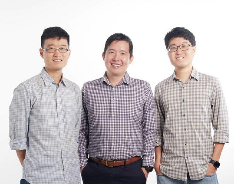 Temasek-founded Aicadium acquires Singapore AI firm BasisAI