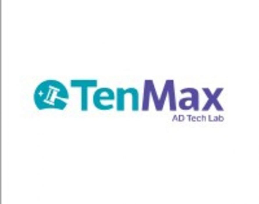 TenMax and Gojek partner to provide AI-based Martech solution to Indonesian merchants and brands