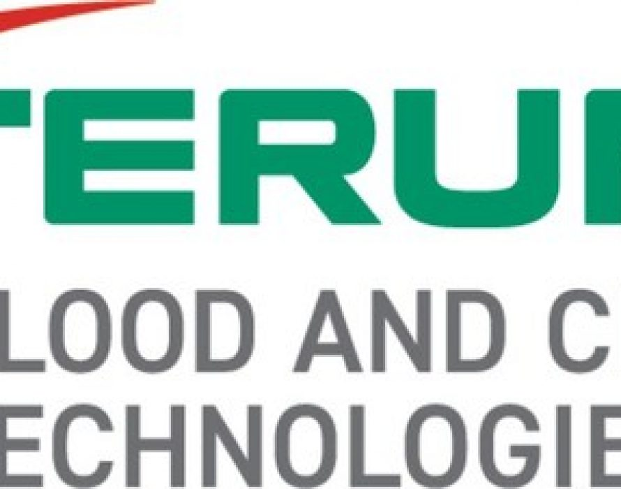 Terumo Blood and Cell Technologies and PhotonPharma Inc. announce collaboration to develop a novel cancer immunotherapy