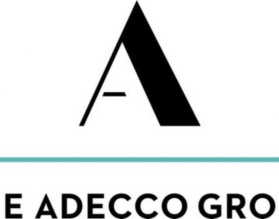 The Adecco Group Continues to Shape Next Generation Leadership