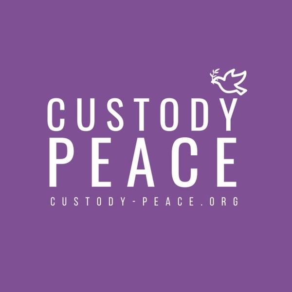 Custody Peace