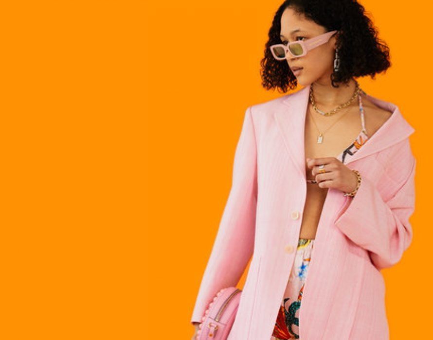 Threads Styling announces the launch of new B2B service, Threads Connect, empowering independent personal shoppers and stylists worldwide