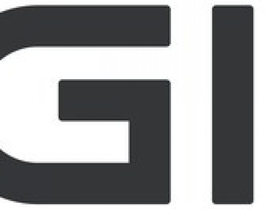 XGIMI'S Horizon Pro 4K Projector Wins Renowned European A/V Award
