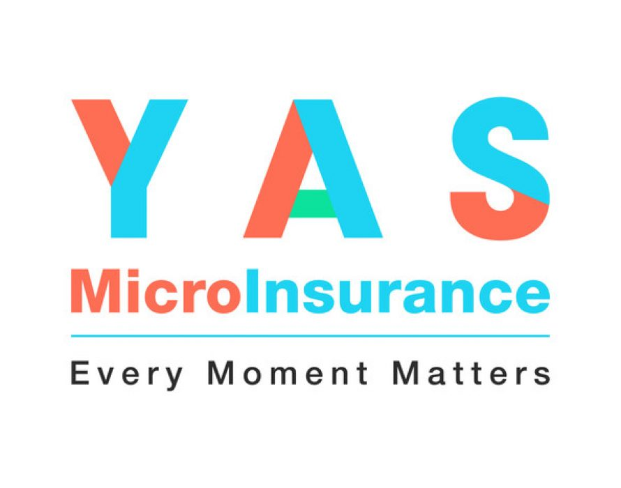YAS MicroInsurance Raises Pre-Series A from 500 Startups To Bring Protection and Care to Southeast Asia