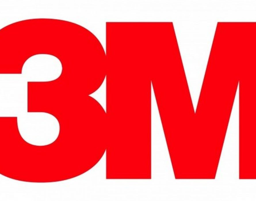 3M's Global Bonding Process Centers Help Customers Realize Their Automation Aspirations