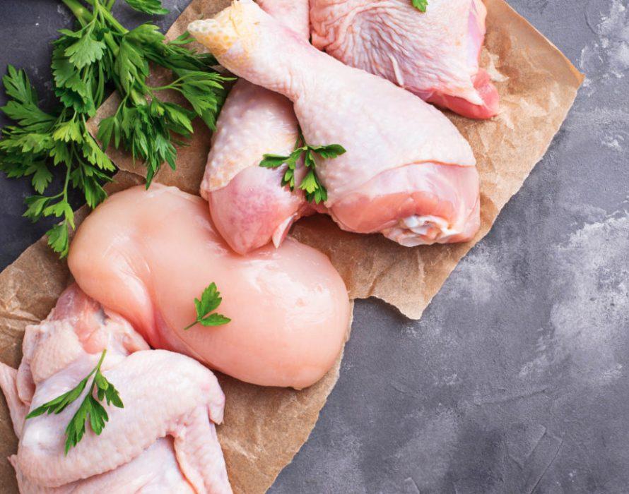 Chicken prices start to show downward trend- KPDNHEP