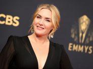 Big wins for Olivia Colman, Kate Winslet at TV's Emmy Awards