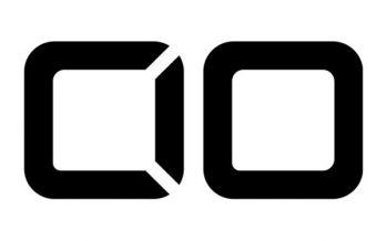 A Quarter Sized 20W Dual USB-C Charger: CIO-PD20W