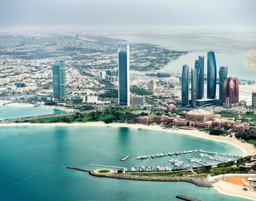 Abu Dhabi Welcomes All Vaccinated Travellers from Around the World, Lifting Quarantine Measures starting 5 September 2021