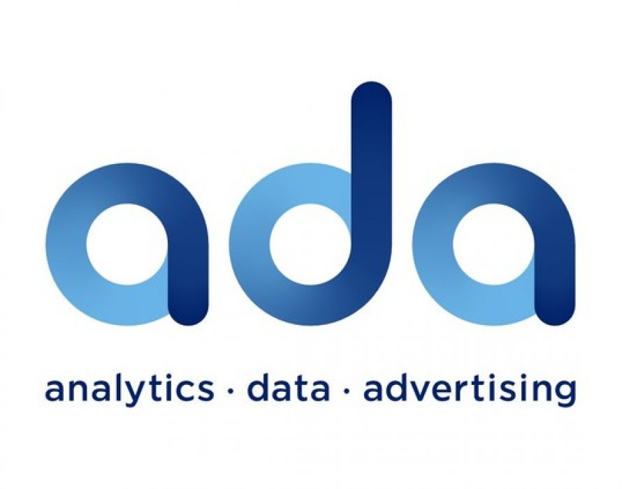 ADA Launches Index to Track Post-Pandemic Business Recovery in Southeast Asia
