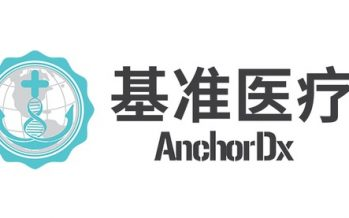 AnchorDx Develops New Liquid Biopsy Diagnostic Model for Early Detection of Breast Cancer