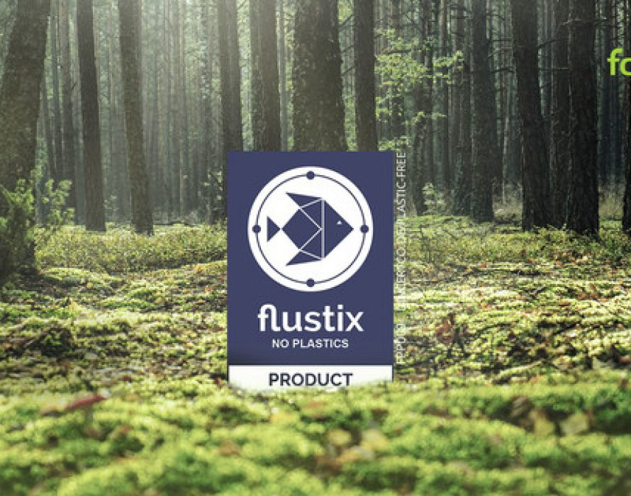 """APP's Foopak Bio Natura Accelerates Global Plastic-Free Mission with New Flustix Certified """"Plastic-Free"""" Paperboard for Food Packaging"""