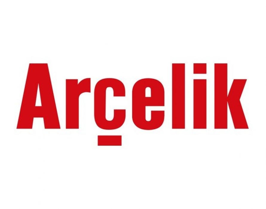 Arçelik joins the UN Global Compact CFO Taskforce to align finance and sustainability for real world change