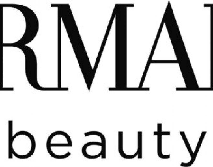 Armani Beauty Hosts An Exclusive Dinner To Celebrate The 78th Venice International Film Festival Of La Biennale Di Venezia