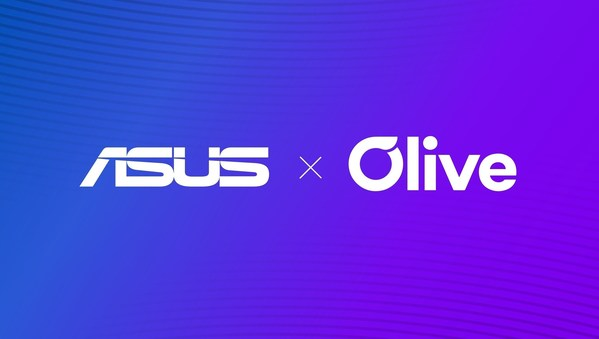 ASUS and Olive Partner on Miraico ICD-10 AI-Assisted Coding Solution