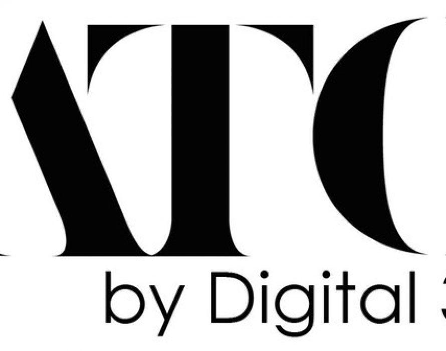 ATC By Digital 38 hosting webinar, 'Cross Border Ecommerce Opportunities In Vietnam'