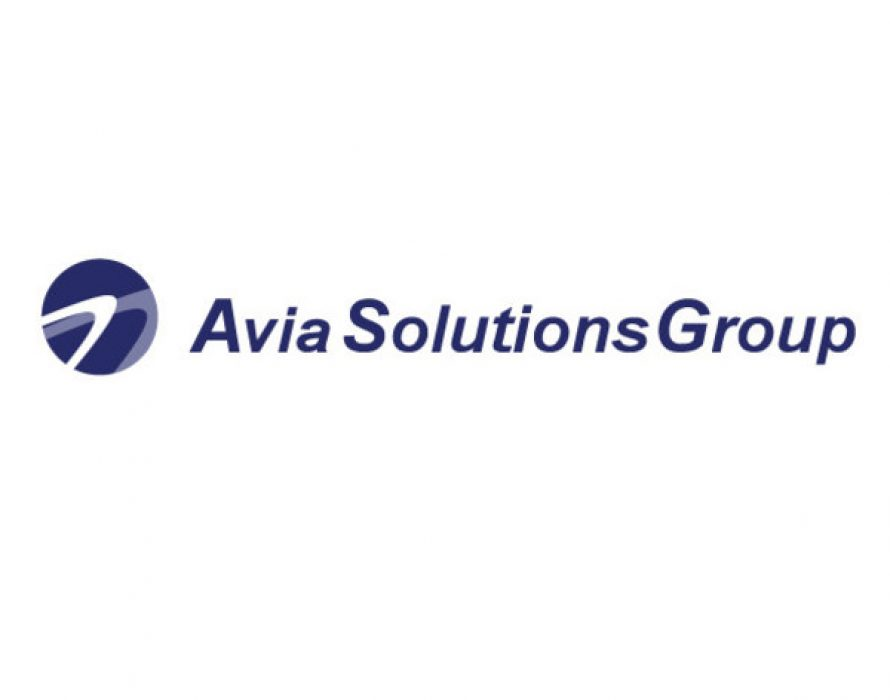 Avia Solutions Group to enter into strategic partnership with Certares through a €300 million investment in the Group