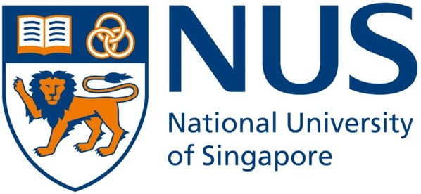 National University of Sinapore
