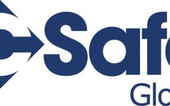 Charles Bodner Joins CSafe Global as Chief Financial Officer