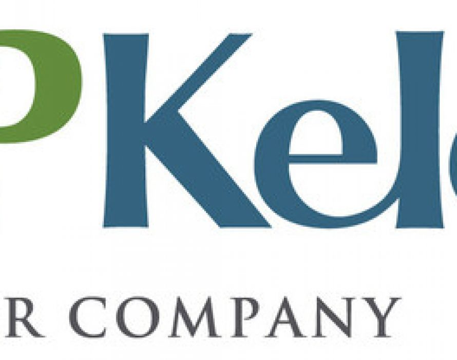 CP Kelco Invests More Than $50 Million in Citrus Fiber Capacity Expansion