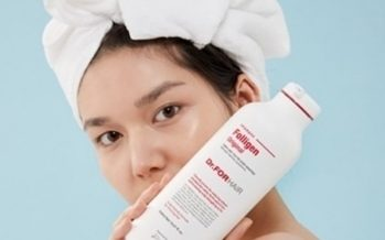 Dr.FORHAIR Offers Best-Selling Folligen Original Shampoo at Special Price Through Leading U.S. Membership Retailer