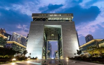 Dubai International Financial Centre achieves 2024 Strategy targets ahead of schedule with record 3,292 companies registered in first half 2021