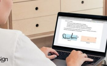 E-signature Software, DottedSign, Has Become a Game Changer With Its User-friendly Interface and Intuitive Features